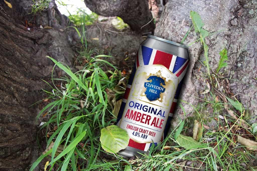 LemonTop Creative pours British flavour into People's Republic of China