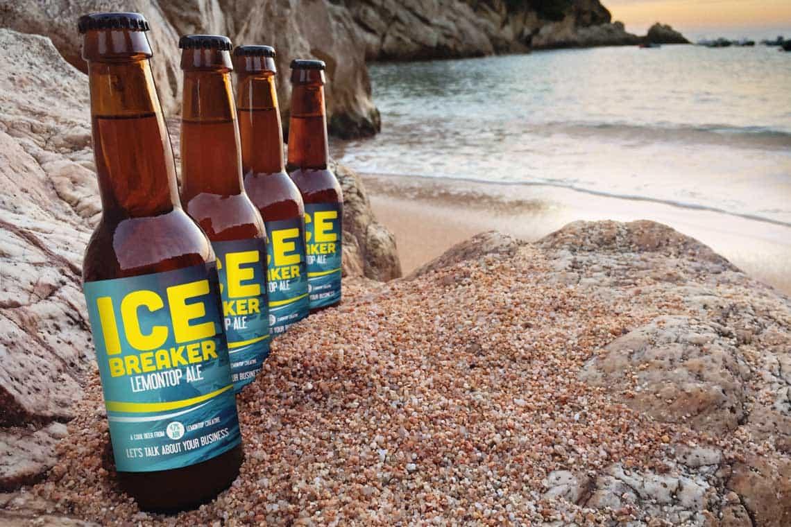 Ice-Breaker-Beach-Mockup