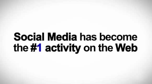 Social Media Revolution 4