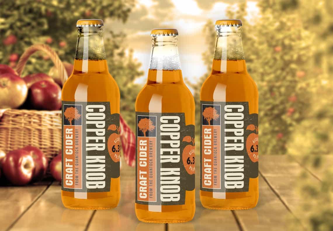 Quantock-Copper-Knob-Cider-Bottles1