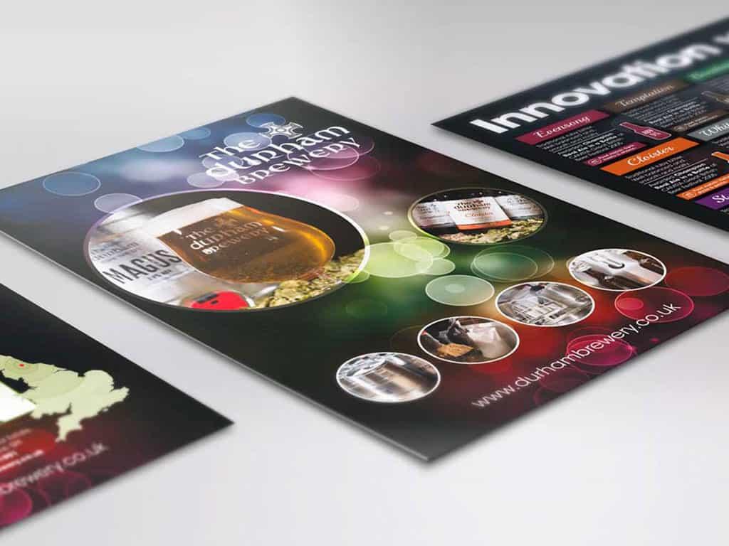 Durham-Brewery-Brochure