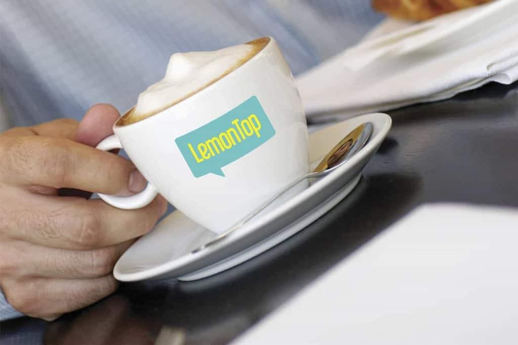 LTC-coffee-cup-brand-logo