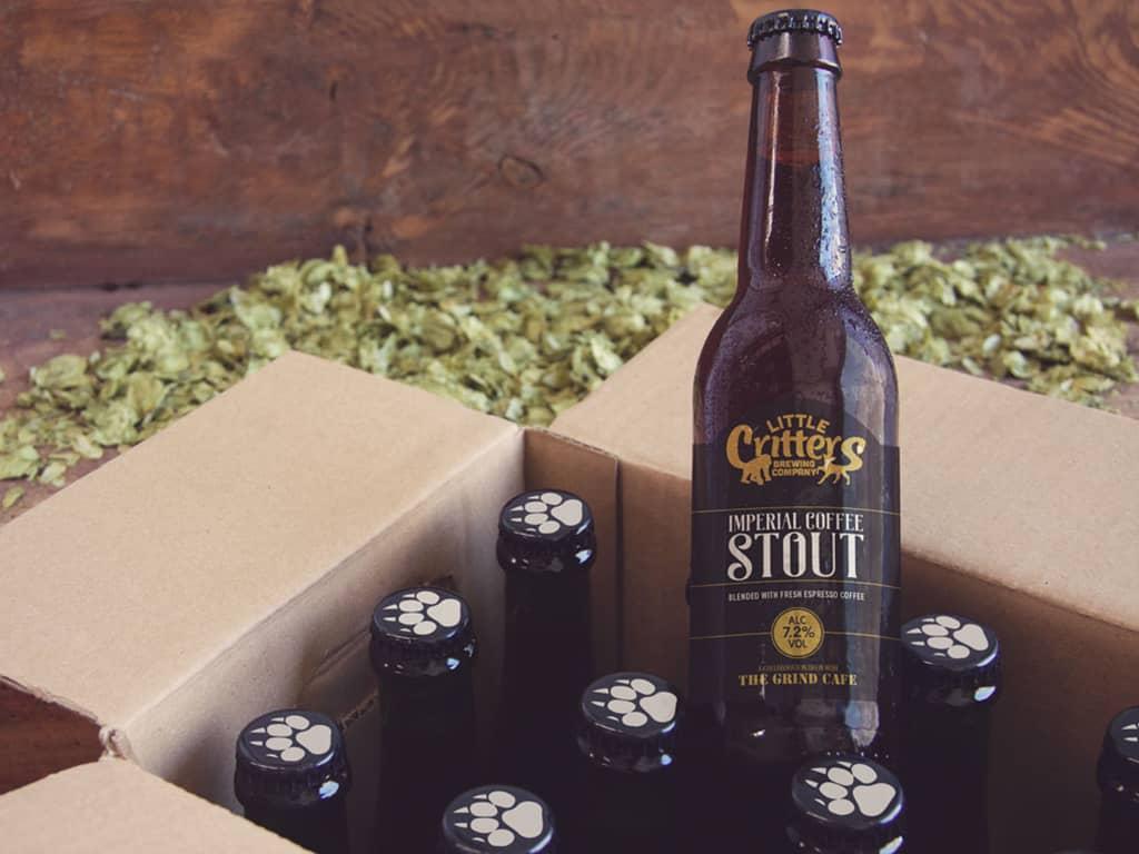 Little-Critters-Imperial-Stout-330ml-Bottle