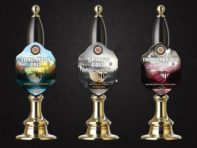 Small World Beers Pump Clips 1024x768