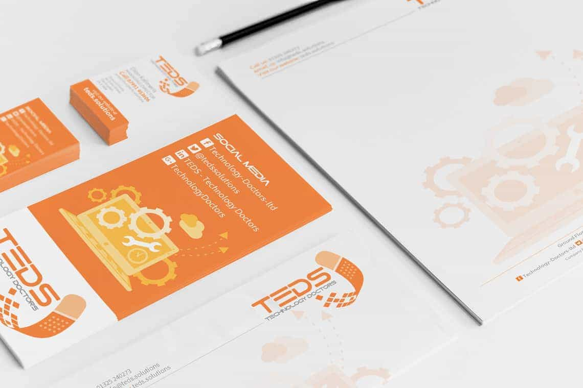 TEDS-Branding-Stationery