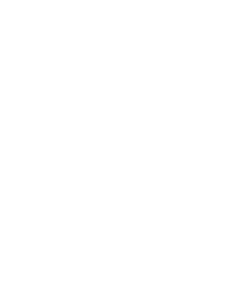 SIBA Business Awards 2018 - Supplier Of The Year