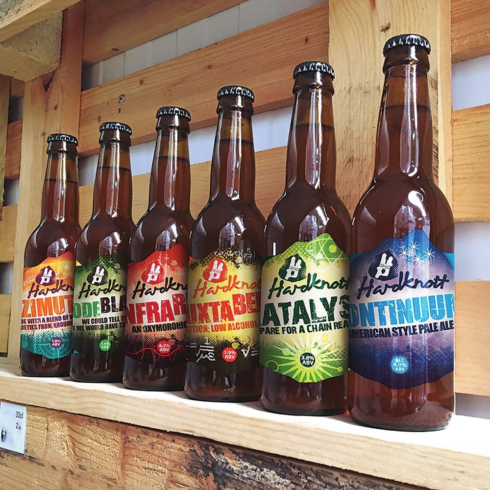 Hardknott-6-bottles-1000x1000px