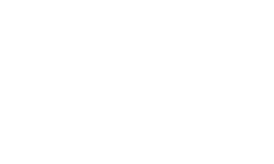 NEBSF Funding Available