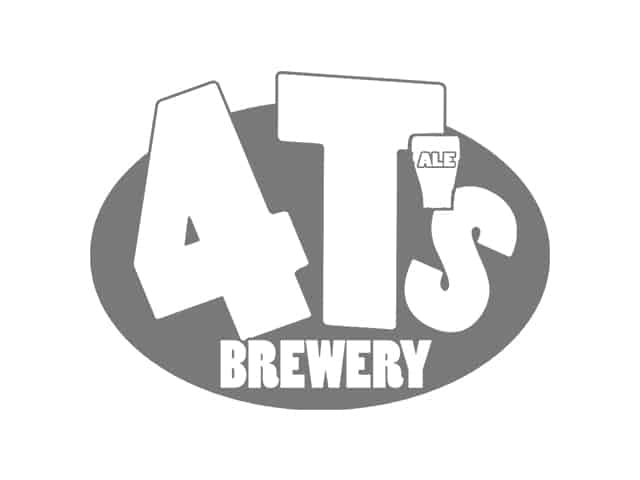 4Ts Brewery