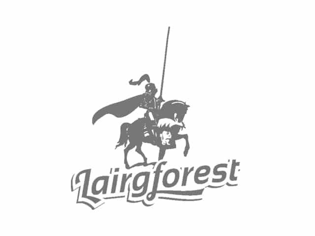 Lairgforest