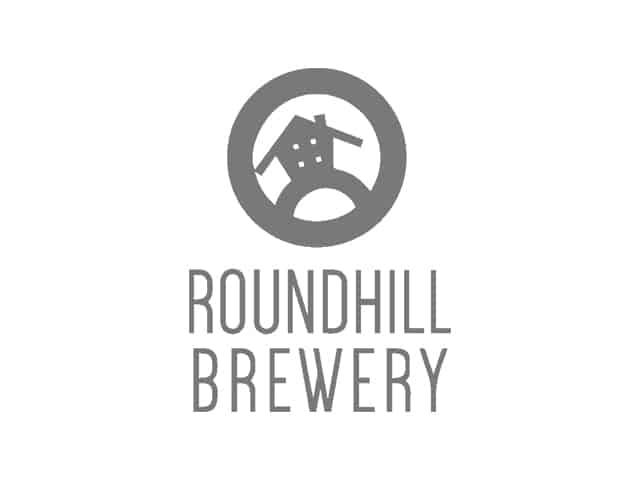 Roundhill Brewery