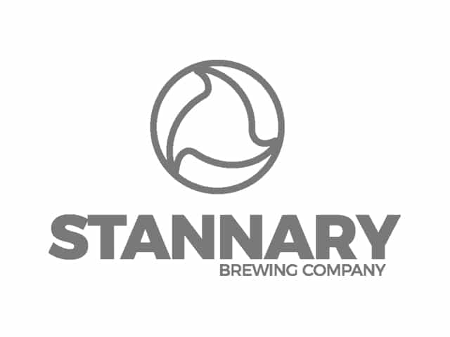 Stannery Brewing Company