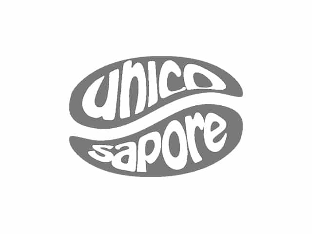 Unico Sapore Coffee