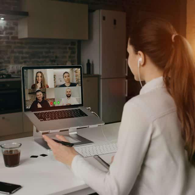 FSB Virtual Meeting
