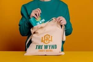 The Wynd